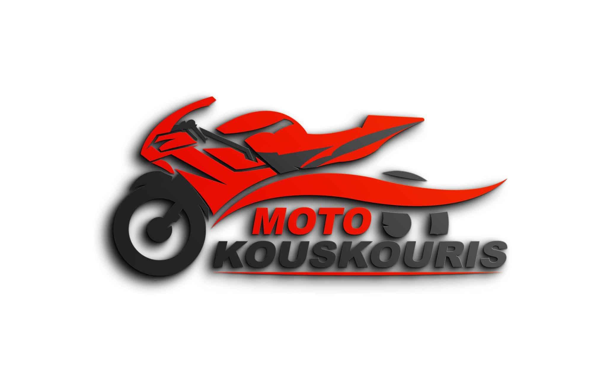Moto Kouskouris